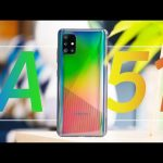 Is the Galaxy A51 worth $399?