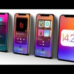 iOS 14.2 Beta 1 Released! Everything New