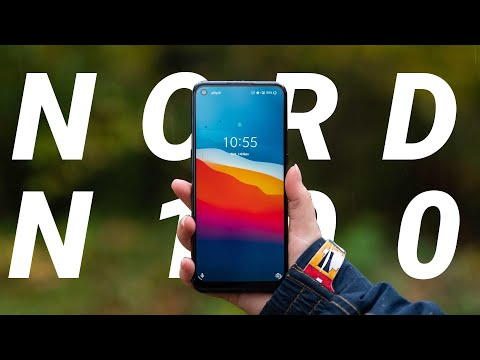 OnePlus Nord N100 review: When budget doesn't mean value