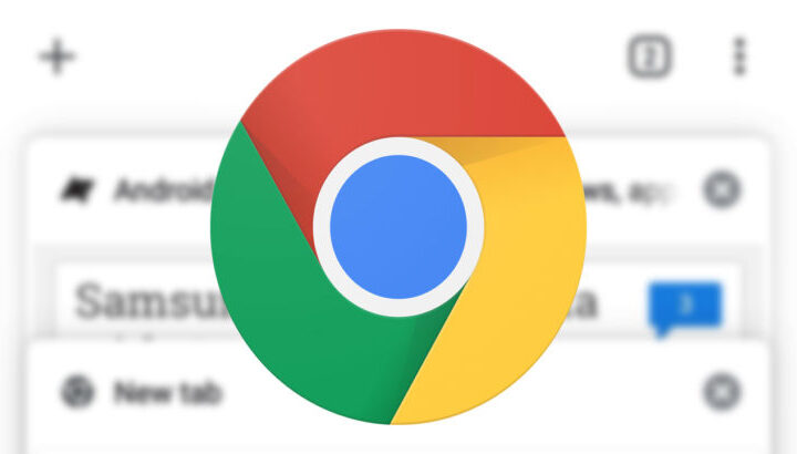 Chrome 89 updates Discover feed, enables web sharing on the desktop, and much more