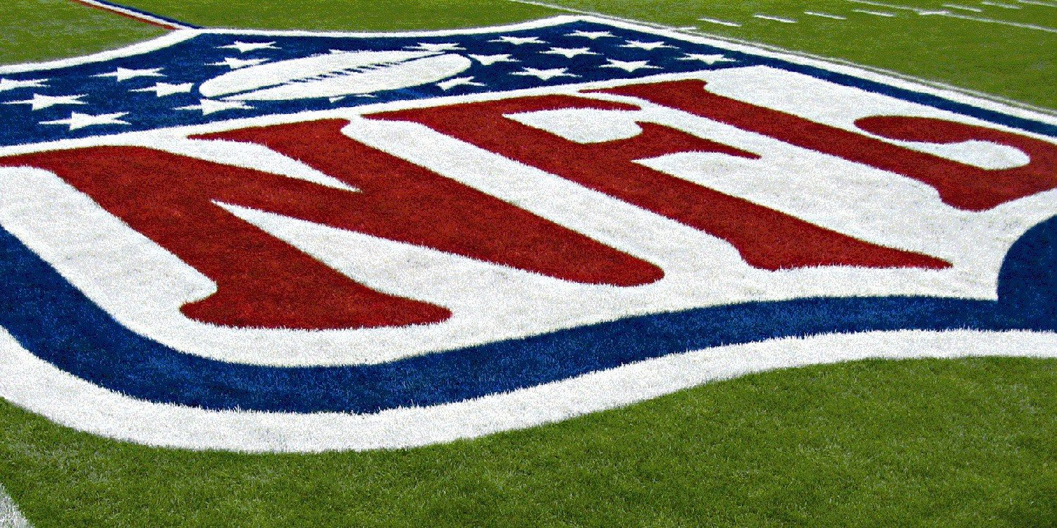 Media analysts again suggest NFL content could come to Apple TV+