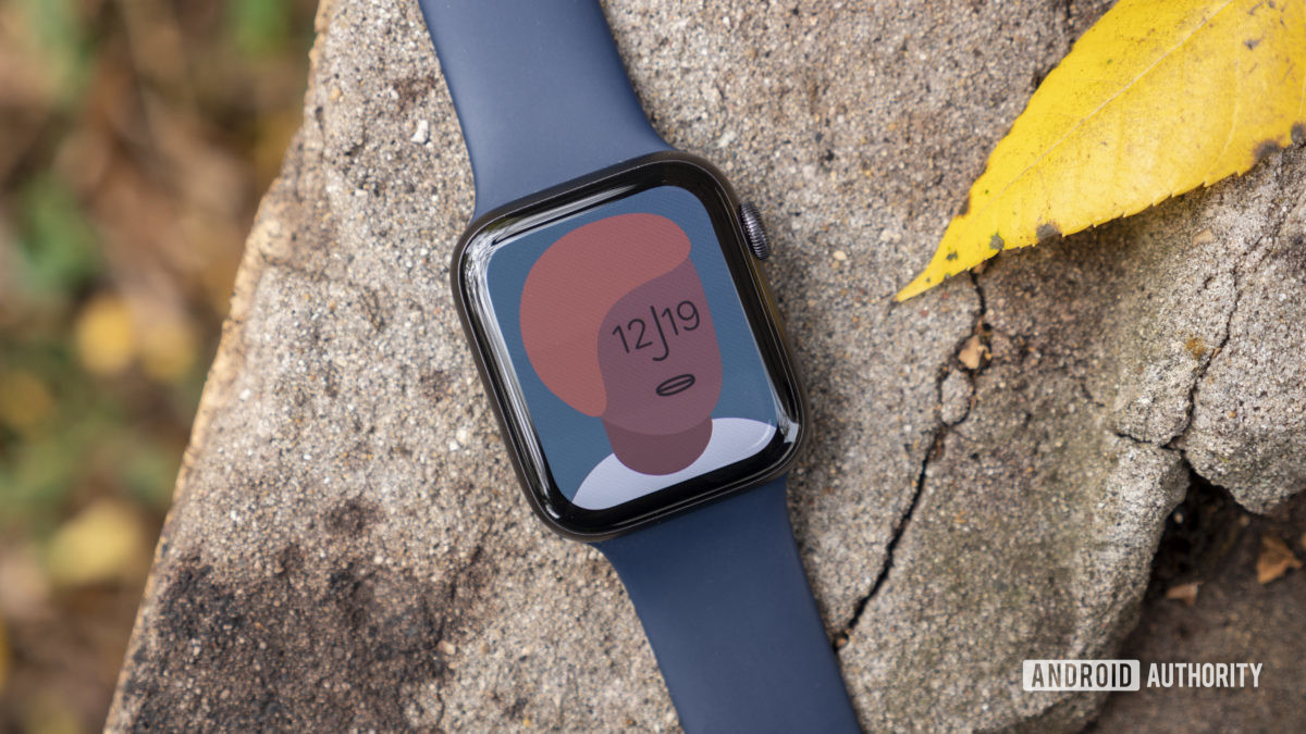 The best smartwatches you can buy (March 2021)