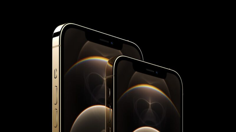 Analyst believes LTPO displays will not be restricted to a single iPhone 13 model