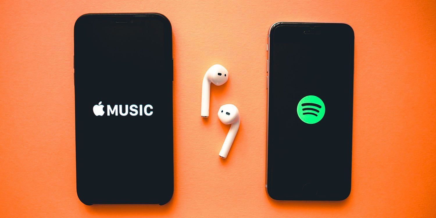 Apple Music vs Spotify: Are you considering switching? [Poll]