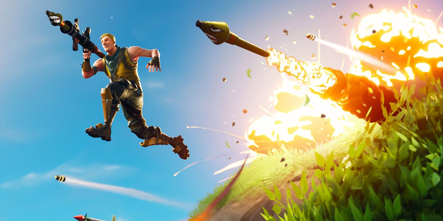 Epic v Apple discovery details 'Project Liberty' scheme to skirt App Store with Fortnite