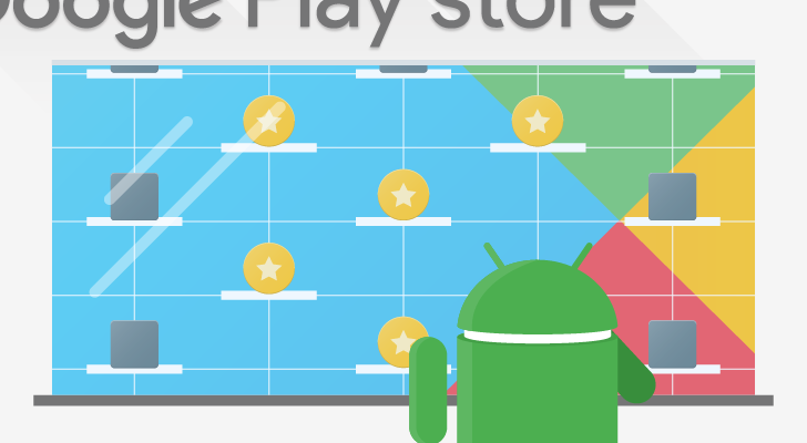 9 new and notable Android apps from the last two weeks including Microsoft Edge Beta, Opera GX, and Expensify.cash (6/5/21 – 6/19/21)