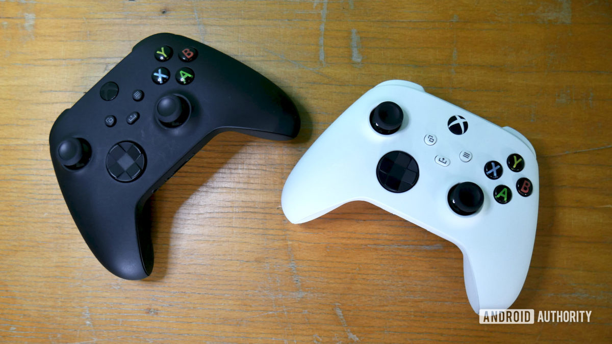 Microsoft will offer dedicated TV streaming devices for Xbox cloud gaming