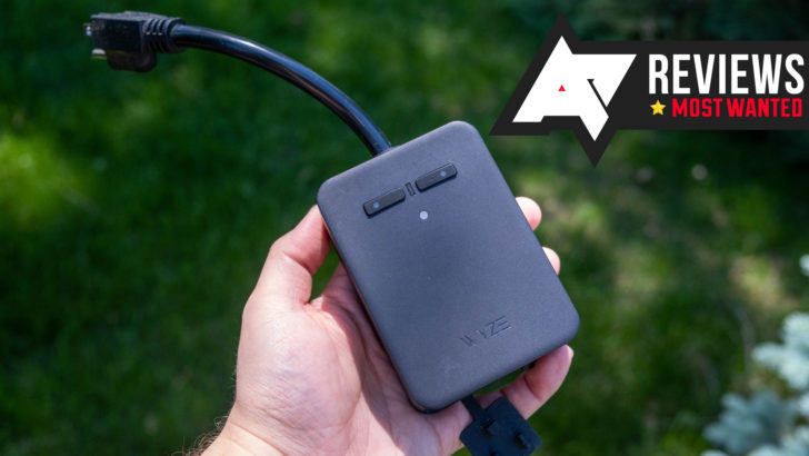Wyze Plug Outdoor review: A $17 impulse purchase you will not regret