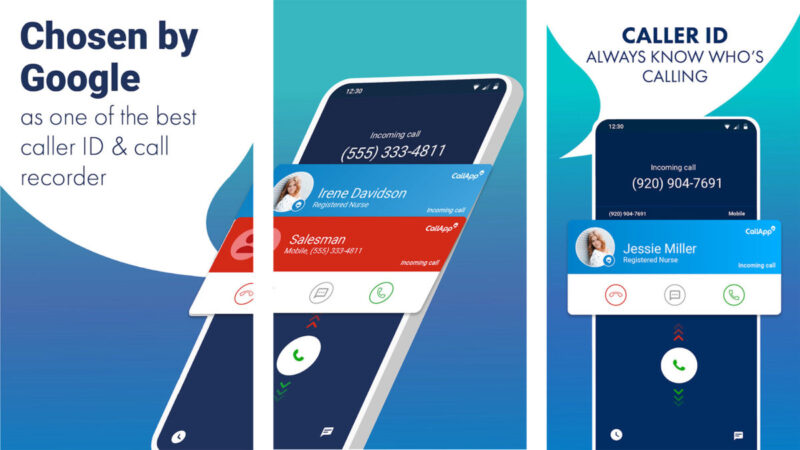 5 best robocall blocker apps for Android