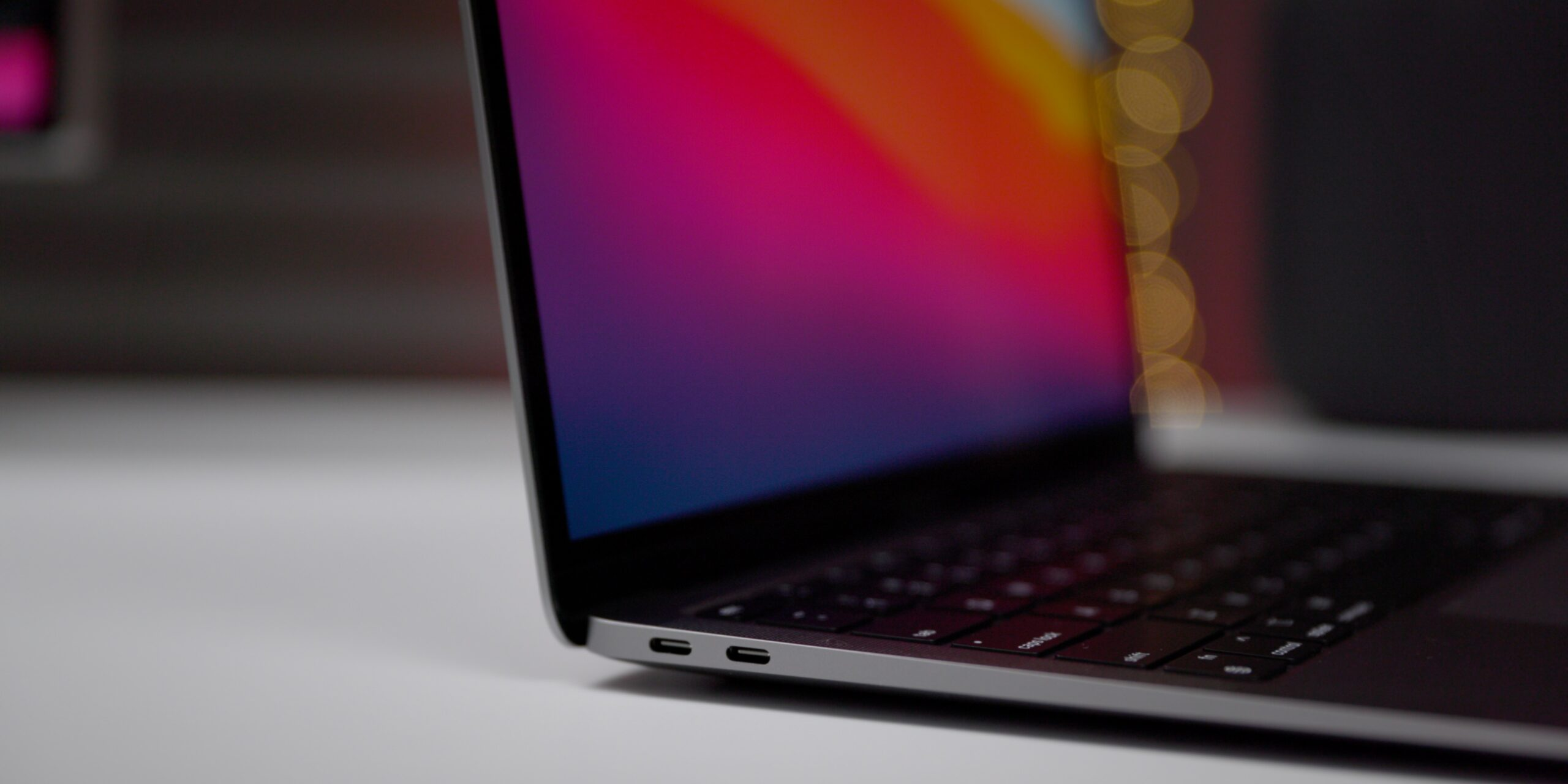 Apple @ Work: Are Macs cheaper than PCs in the enterprise? A new study says yes