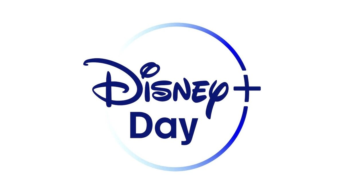 Disney Plus Day will bring new titles from Marvel, Star Wars, Pixar, and more