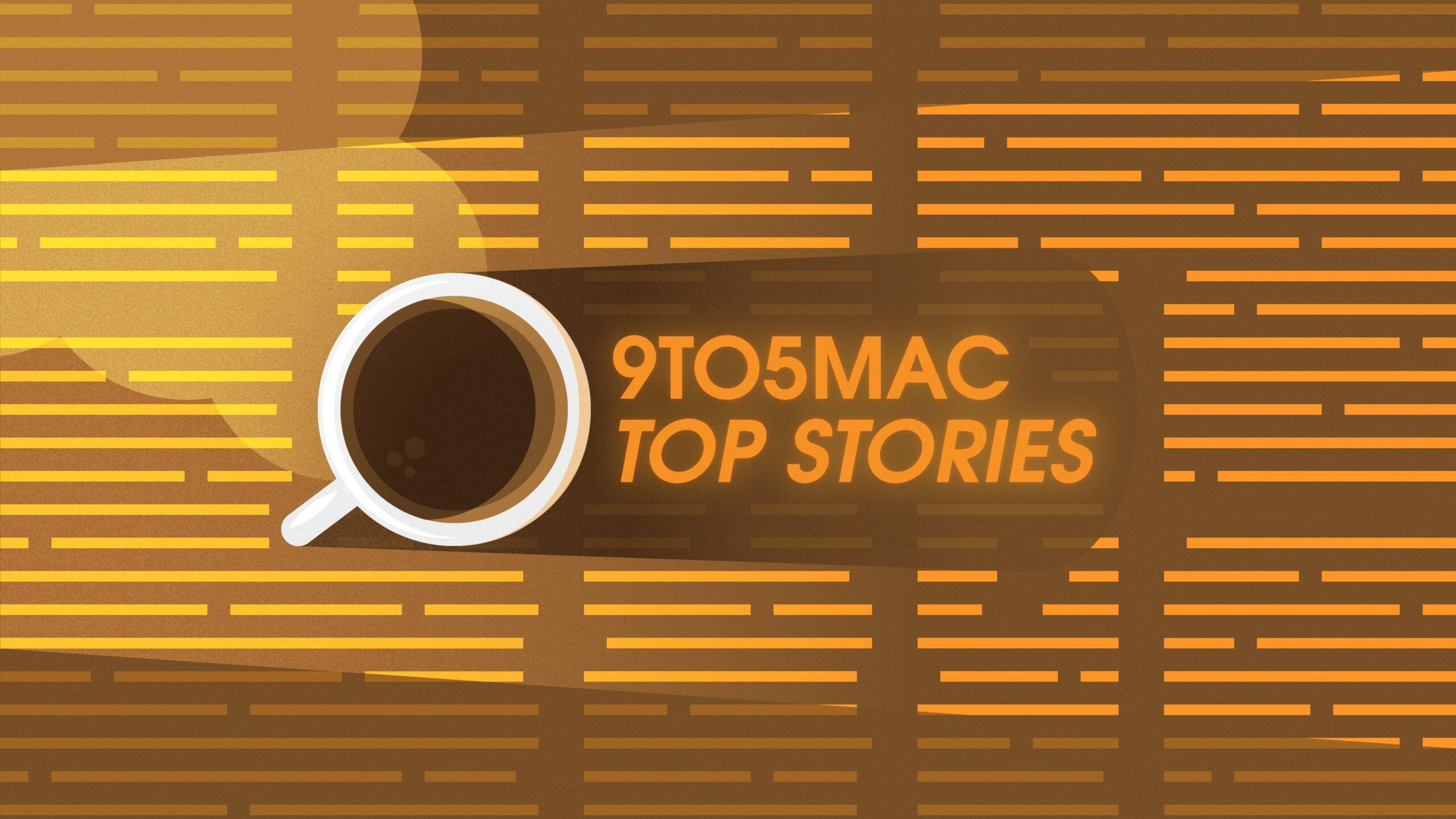 This week's top stories: Apple event expectations, Epic Games ruling, and more