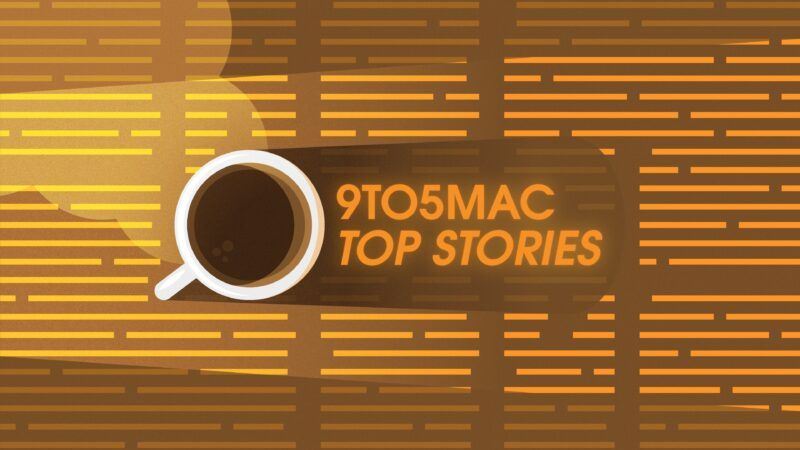 This week's top stories: iOS 15 and iPhone 13 release, SharePlay, more