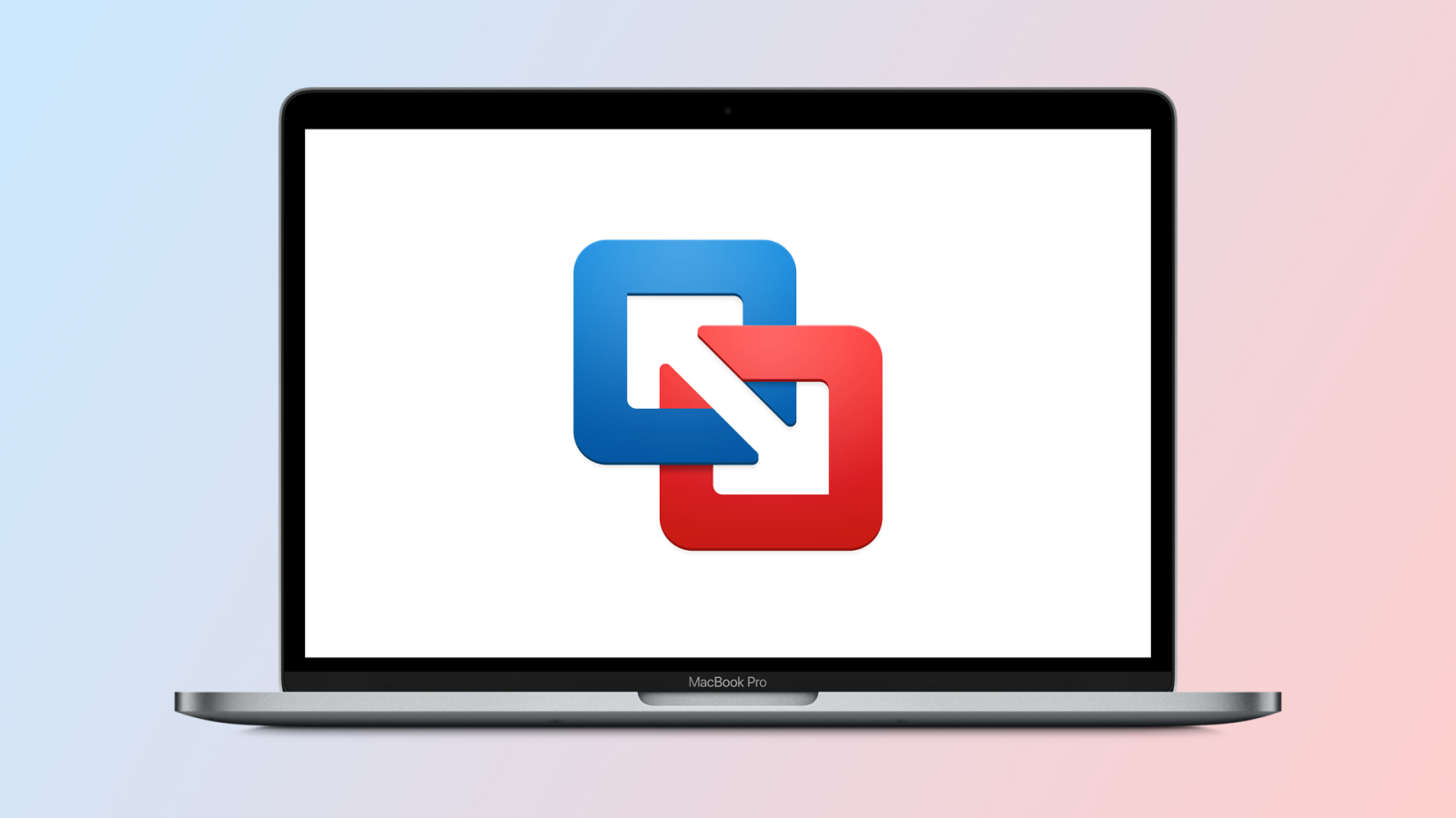 VMware Fusion for M1 Macs now available as closed beta with no Windows support