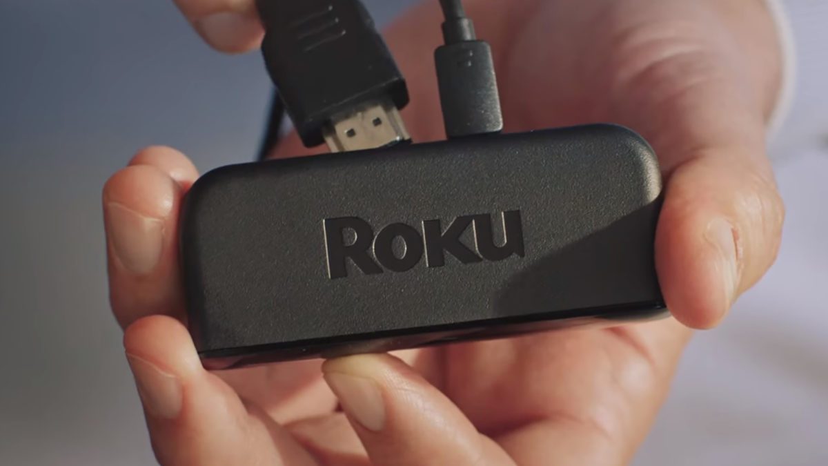 Get the Roku Premiere for just $26.25, and more cheap Roku deals